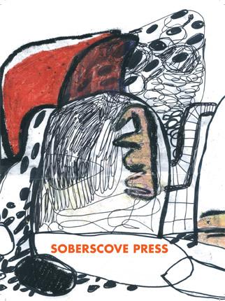 Soberscove Catalog