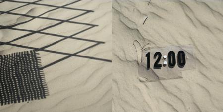 Dunes_spread